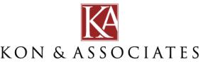 Kon & Associates
